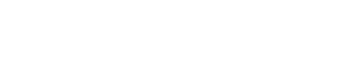 O'Brien Law LLC